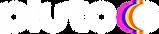 PlutoTV_Logo_Hero_RGB_Color.png