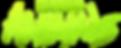 Pluto TV Animals Logo.png