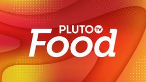 Pluto TV Food V2featuredImage.jpg