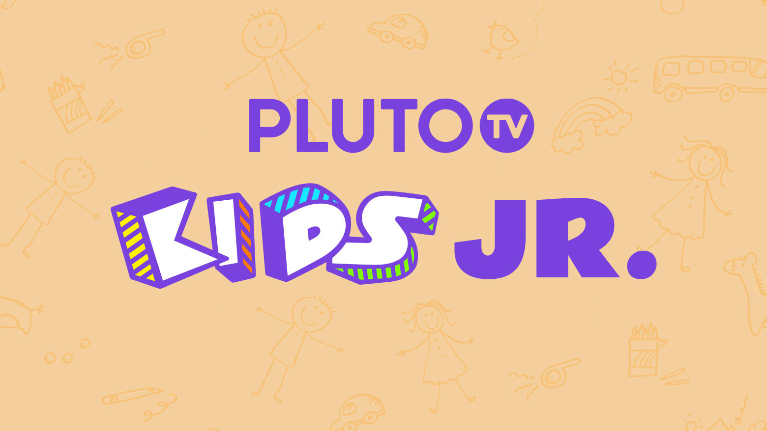PTV Kids Jr featuredImage.jpg