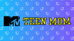 MTV Teen Mom featuredImage.jpg
