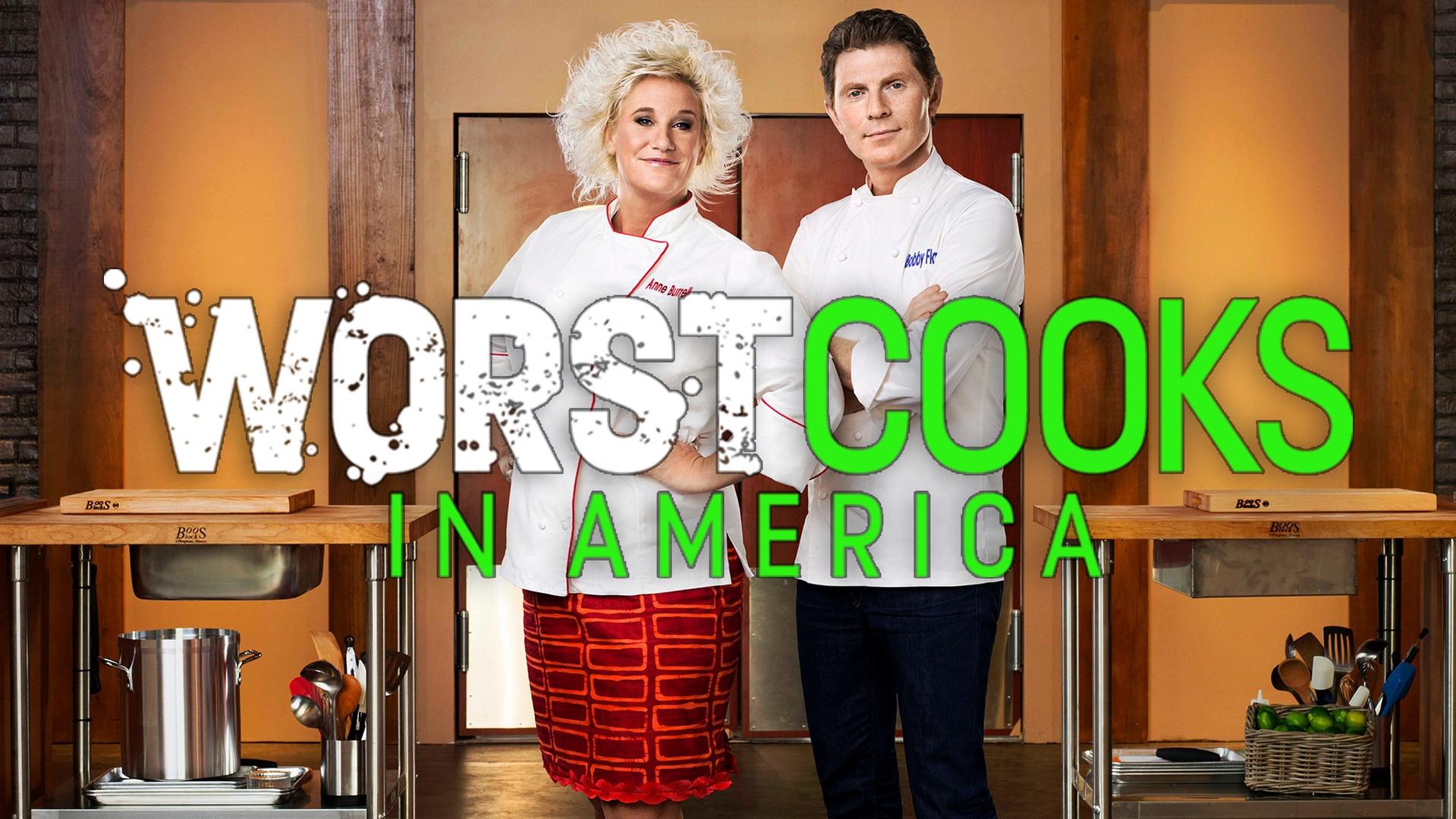 worst cooks in america featuredImage.jpg