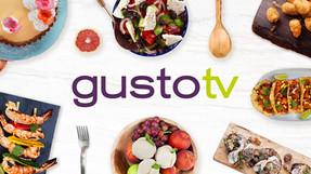 gusto tv featuredImage.jpg