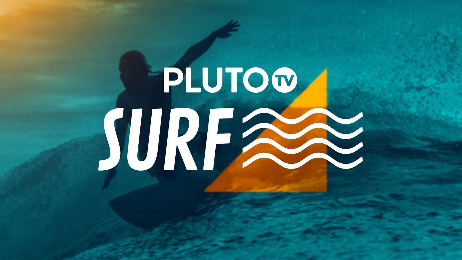 Pluto TV Surf featuredImage.jpg