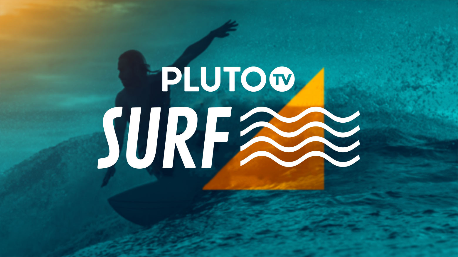 Pluto TV Surf featuredImage.jpg