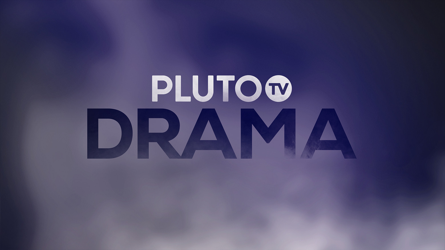 Pluto TV Drama_featuredImage.jpg
