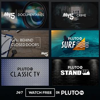UK_Pluto-TV-Instagram_New-Channel-Launch