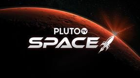 Pluto TV Space_featuredImage.jpg