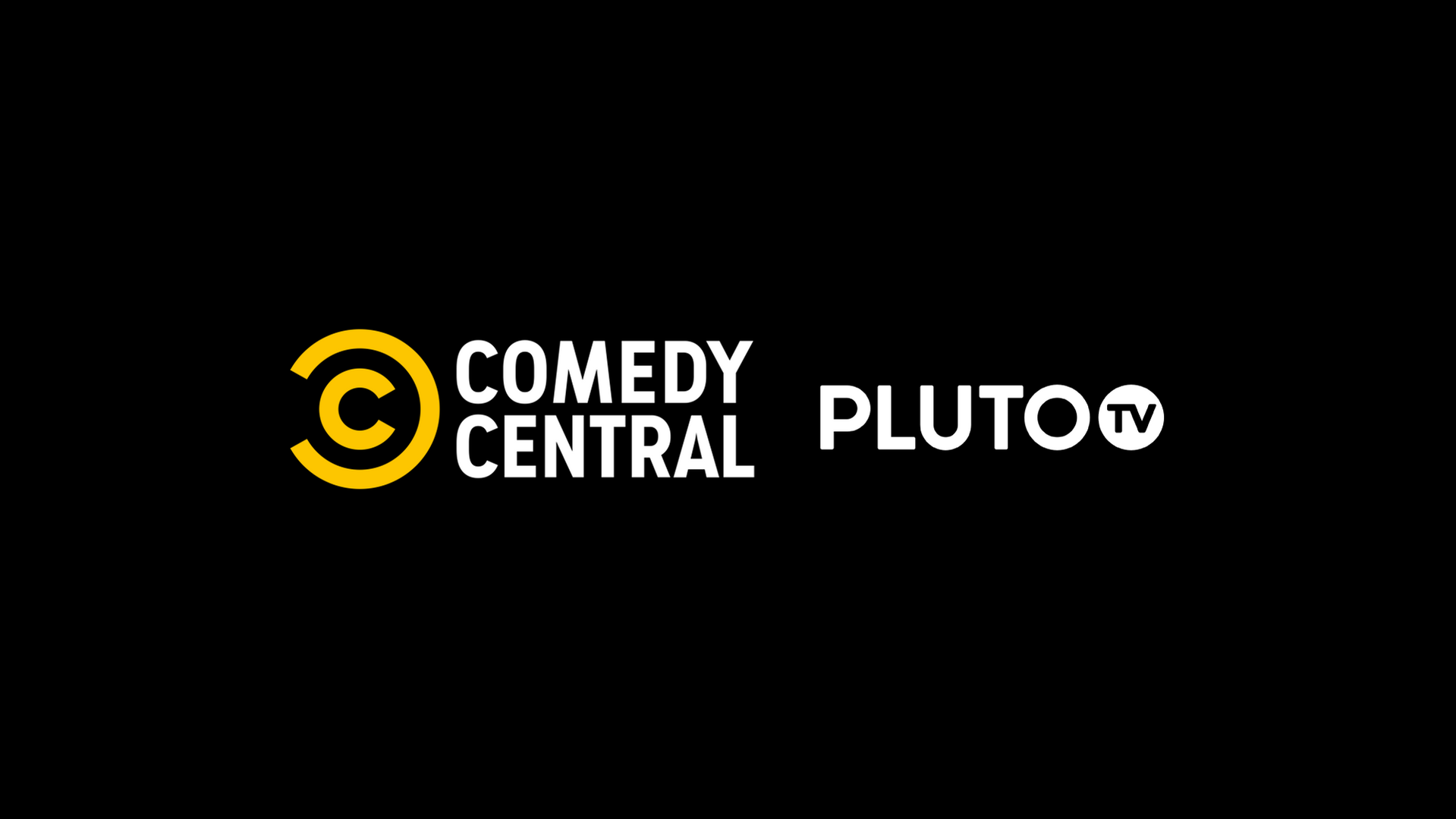 CC-PLUTO-TV_CHANNEL_FEATURED_72dpi_1920x