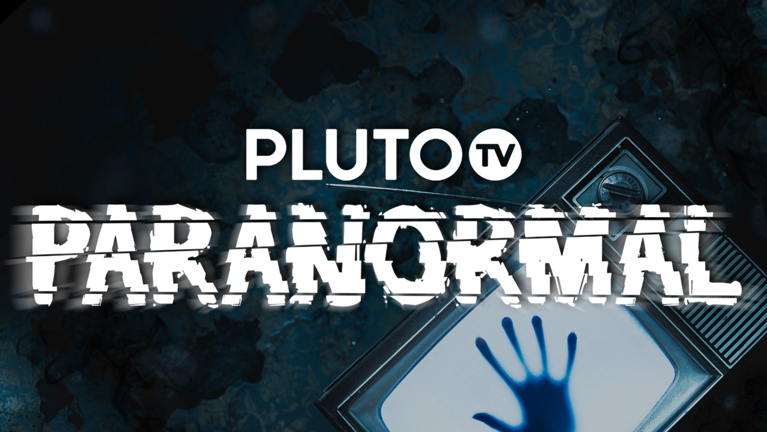 Pluto TV Paranormal_featuredImage.jpg