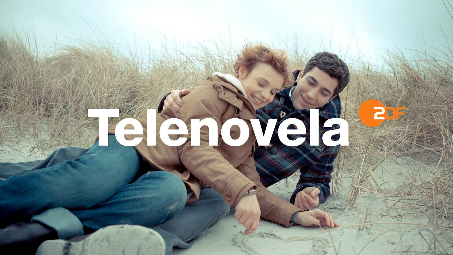 Telenovela ZDF featuredImage.jpg