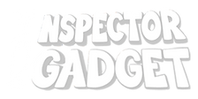 Inspector Gadget_solidLogoPNG.png