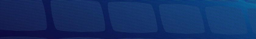 Pluto TV Sitcoms tile.jpg