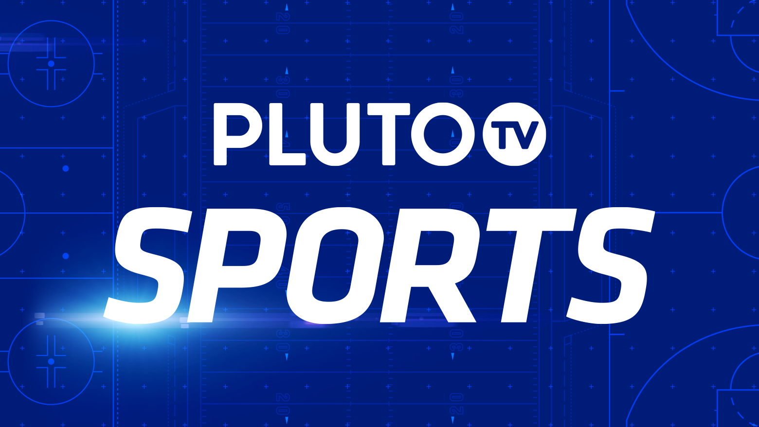 PlutoTV_SPORTS_Featured.png