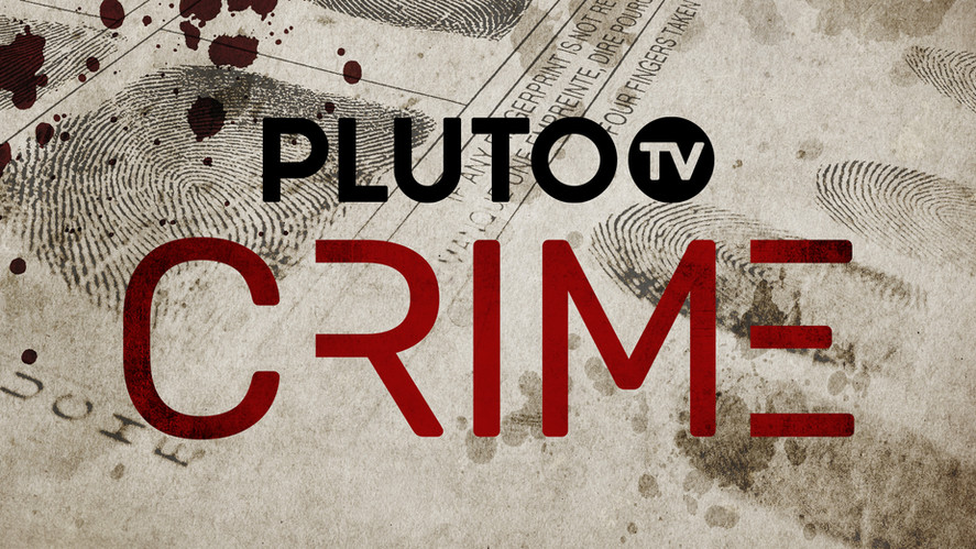 Pluto TV Crime Channel Launch.jpg
