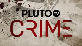 Pluto TV Crime Channel Launch.jpg