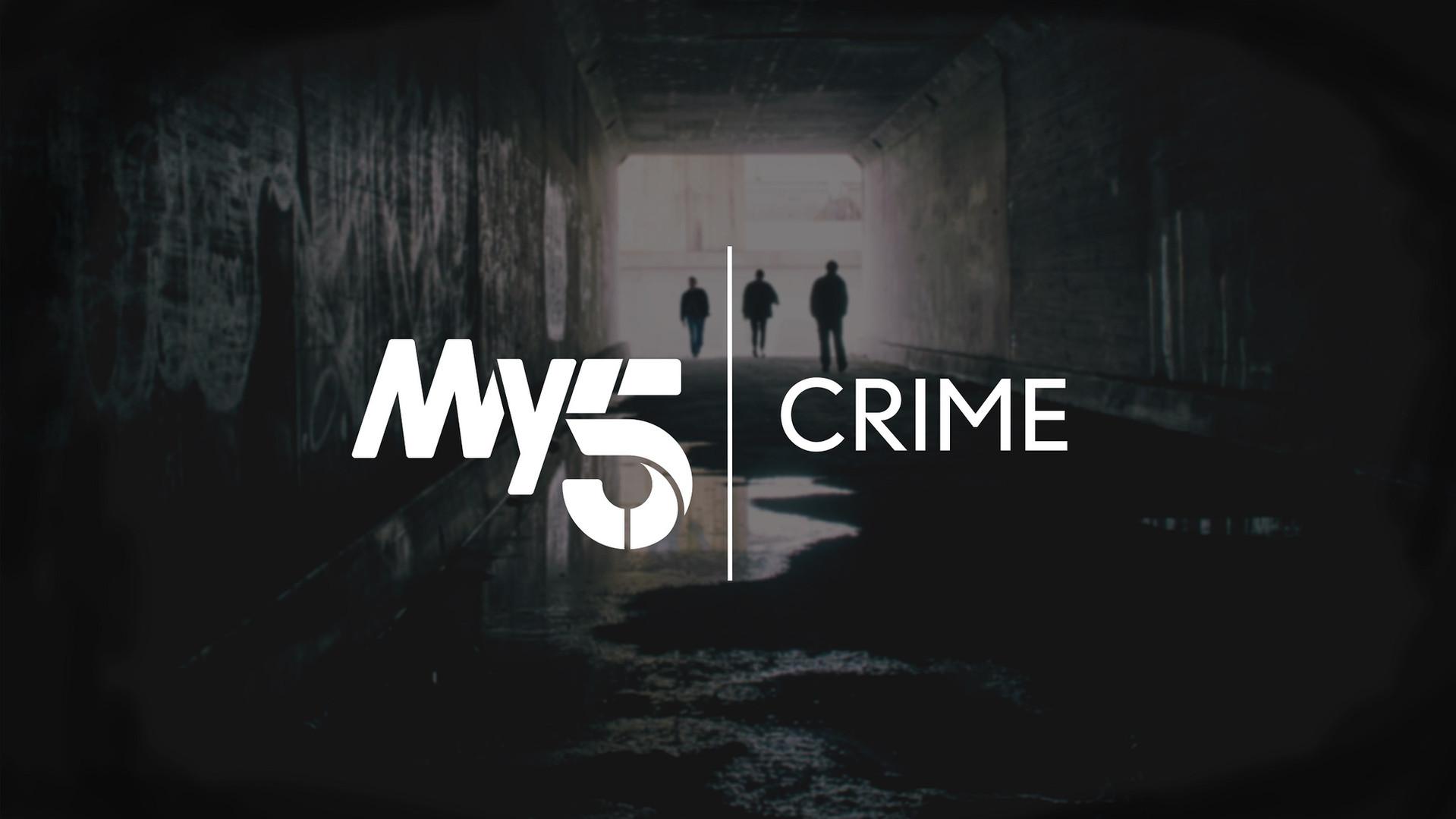 My3 Crime featuredImage.jpg