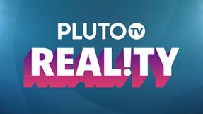 TV Reality featuredImage.jpg