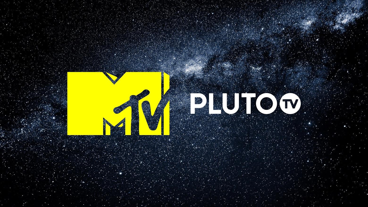 MTV Pluto TV featuredImage.jpg