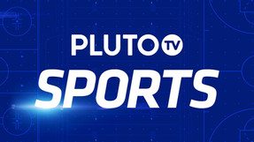 Pluto TV Sports Channel Featured.jpg