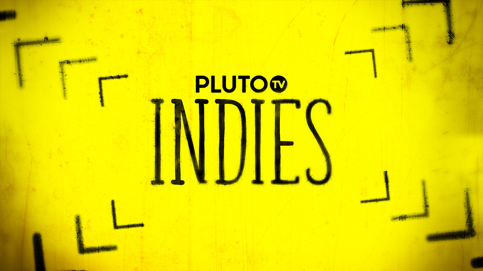 Pluto TV Indies_Featured Image.jpg