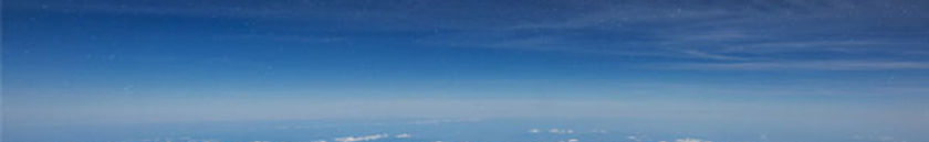 Ice Pilots tile new.jpg