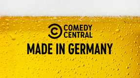 comedy central made in germany featuredI