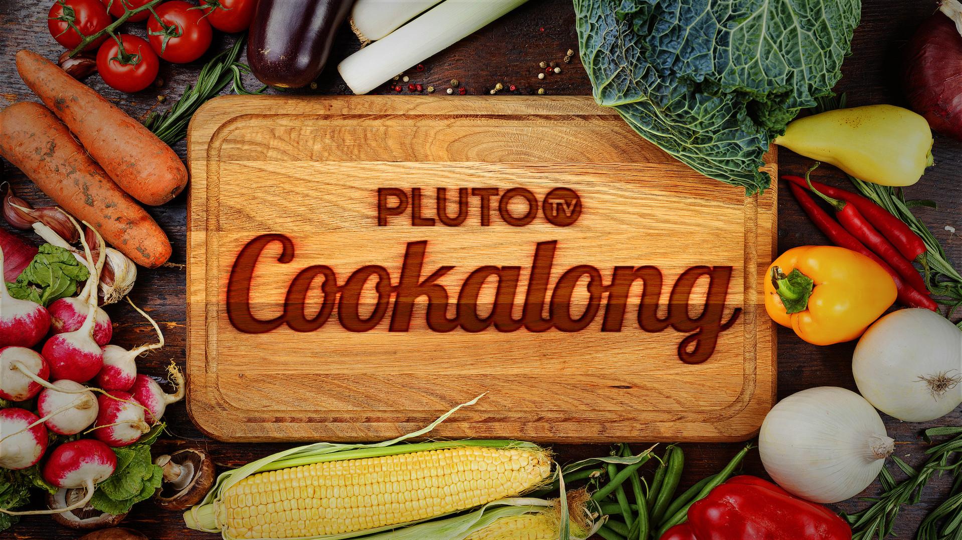 Pluto TV Cookalong_featuredImage.jpg