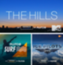 Channel Launches Hills Surf Ice.png