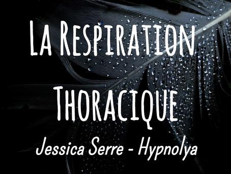 La Respiration Thoracique