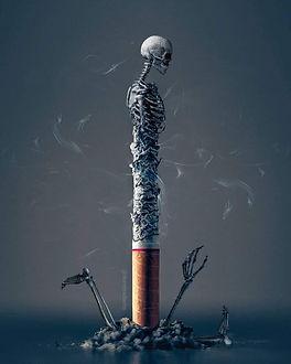 cigarette squelette.jpg