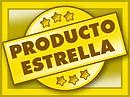 producto-estrella.png