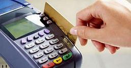 tarjetas-de-debito en pos.jpg