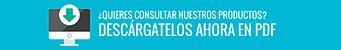 descarga-nuestros-catalogos-es.png