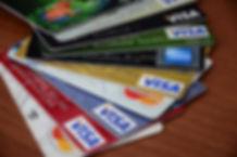 Tarjeta-credito-debito.jpg