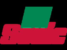 logo_sonic_energie.png