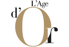 logo_465x320.png