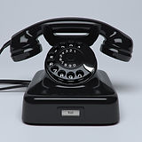 W48Telephone001sq.jpg9c8d6524-0a40-44b5-