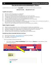 Journal_Éveil_-_Juin_2020_page-0014.jpg
