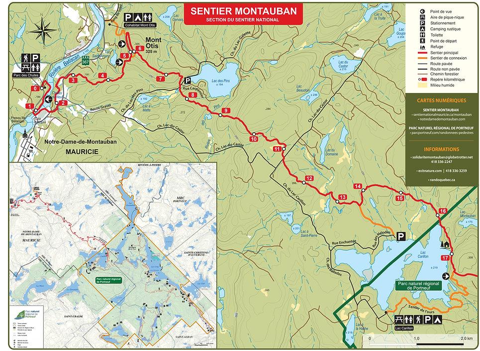 SNQ-Montauban-carte.jpg