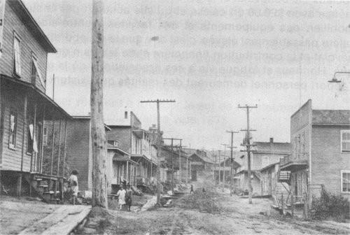 Montauban-les-Mines (1931)