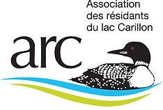 Arc Association _ Couleur.jpg