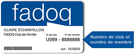 cartes-fadoq-avec-no-club-membre-2023.pn