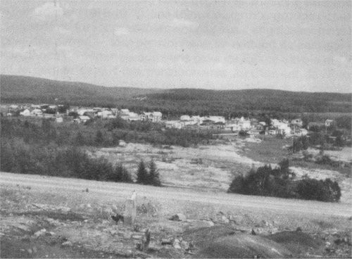 Montauban-les-Mines (1976)