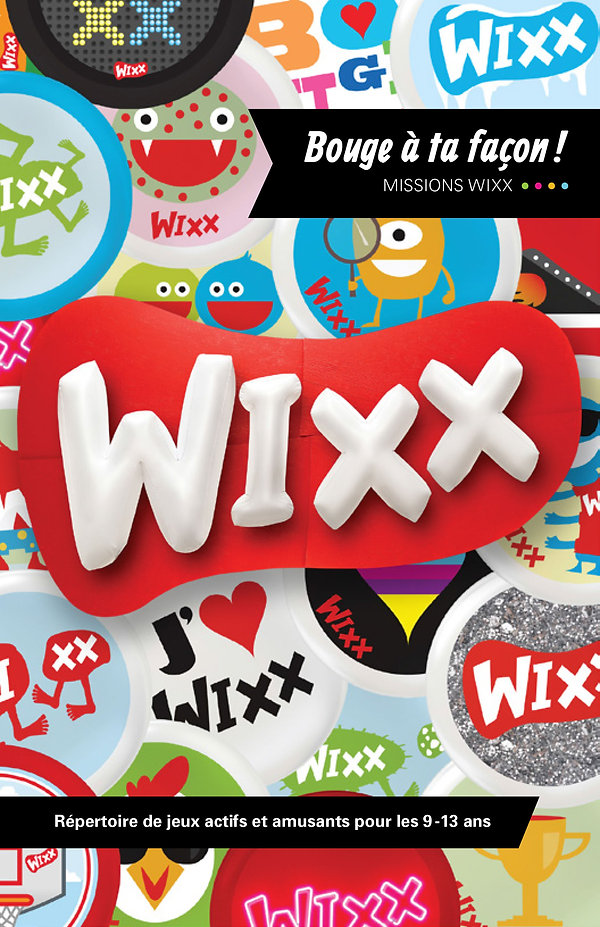 Repertoire-MissionsWIXX-1.jpg
