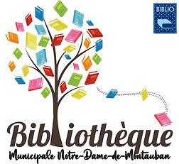 Logo-Bibio.jpg
