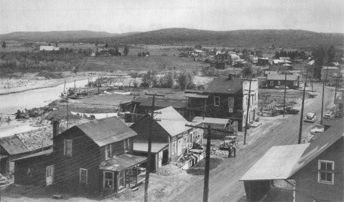 Montauban-les-Mines (1952)