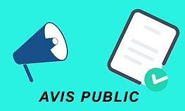 avis-public.png