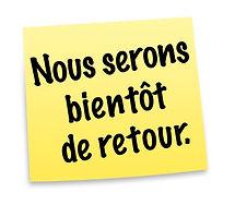 63886_909_nous_serons_bientot_de_retour.