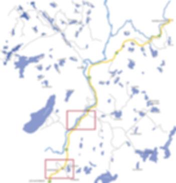 1-Carte-complète.jpg